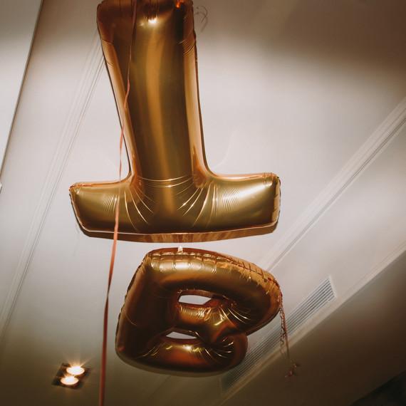 tamara-brett-wedding-balloons-1658-s112120-0915.jpg