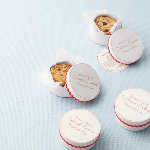 grandma-jeans-oatmeal-cookies-024-d112474-comp-2.jpg