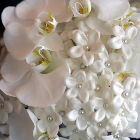 How to preserve your wedding bouquet well past your i dos preserve bouquet stephanotis orchid bouquet 0215g solutioingenieria Image collections