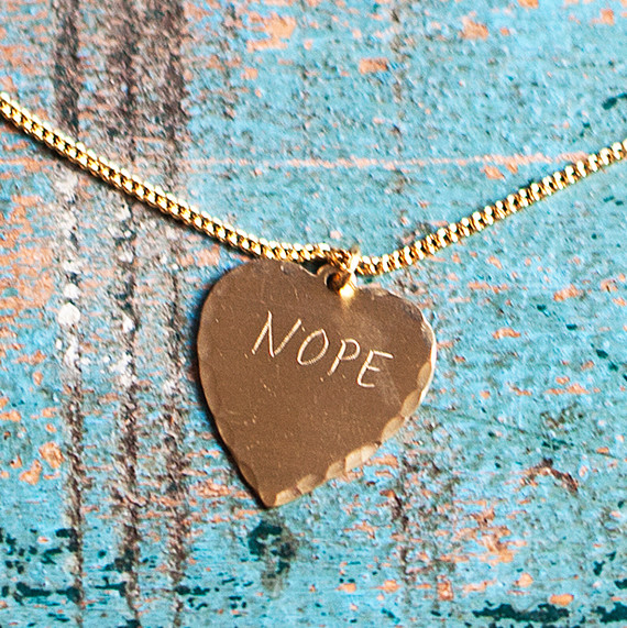 preserve-valentines-day-gifts-nope-necklace-0215.jpg