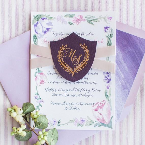 sarah-michael-wedding-invitation-15-s112783-0416.jpg
