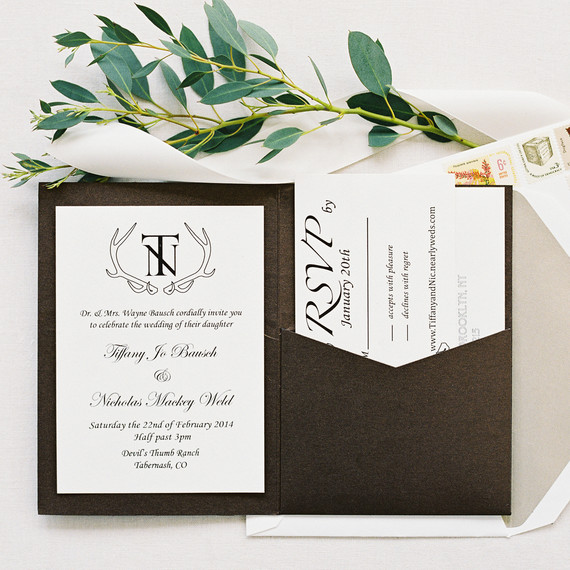 tiffany-nicholas-wedding-invite-001-s111339-0714.jpg