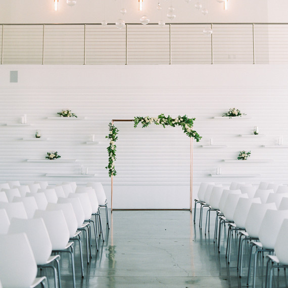 e4998d20 Seven Easy Ways to Plan a Greener Wedding   Martha Stewart Weddings