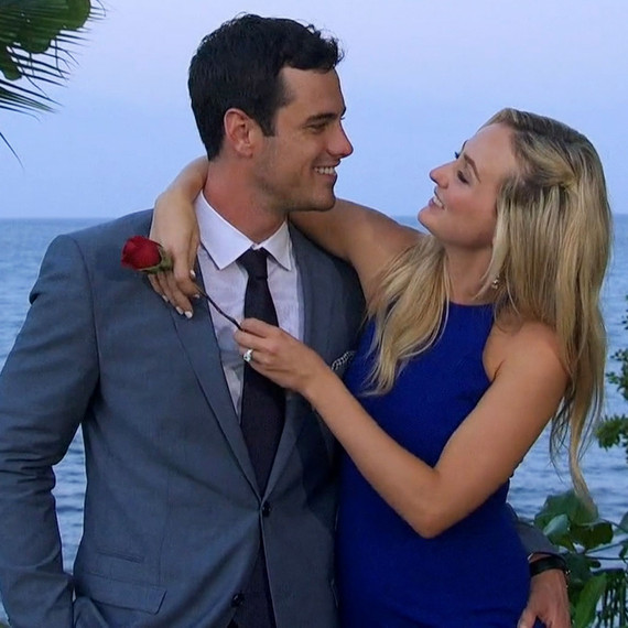 bachelor-ben-higgins-engaged-lauren-bushnell-0316.jpg