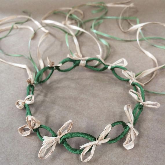 fern-floral-crown-festival-bride-step-4-bows-0416.jpg