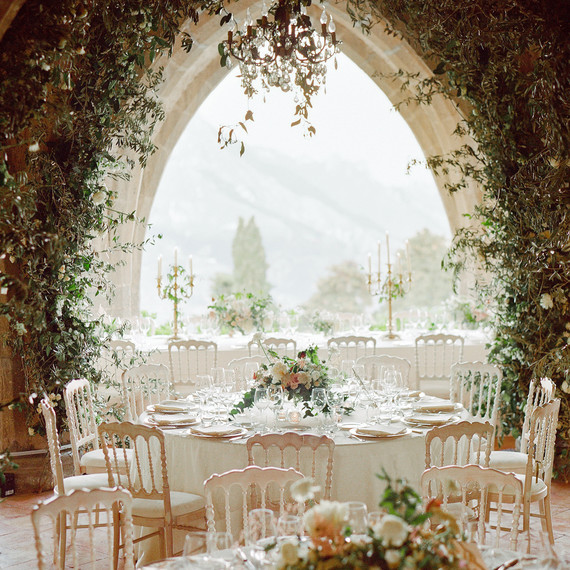 What Is A Wedding Reception.Here S What Celebrity Wedding Vendors Do Differently For
