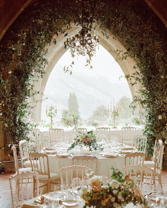 Martha Stewart Weddings Wedding Planning Ideas Inspiration