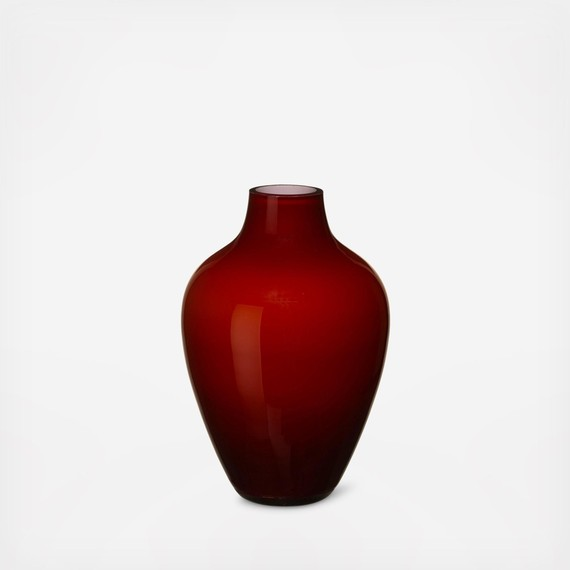 zola-registry-picks-fall-hues-villeroy-boch-tiko-mini-vase-1015