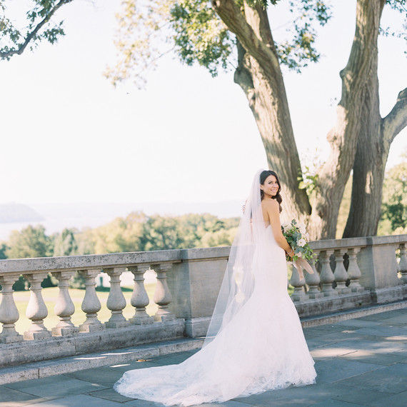 best wedding dresses 2018 jess brian strapless with train