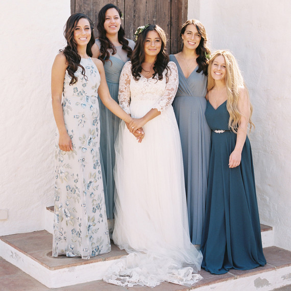 80c5160db34f The Best Wrinkle-Free Fabrics to Consider for Your Wedding Dress and ...