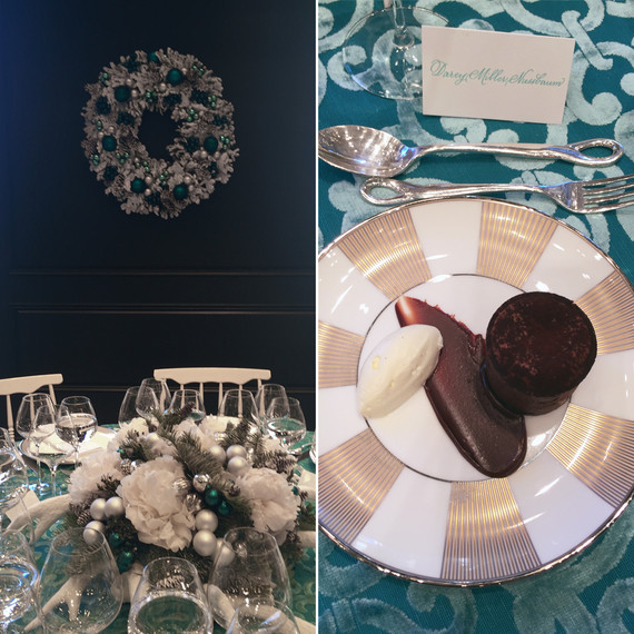 darcy-diary-tiffany-lunch-table-setting-split-1215.jpg