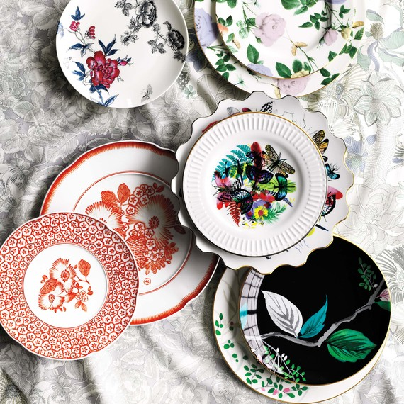 mfloral-china-decorative-plates-v2-crop-03-d112735.jpg