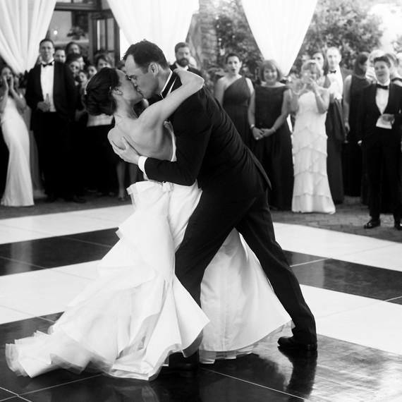 nancy-nathan-wedding-first-dance-0962-6141569-0816.jpg