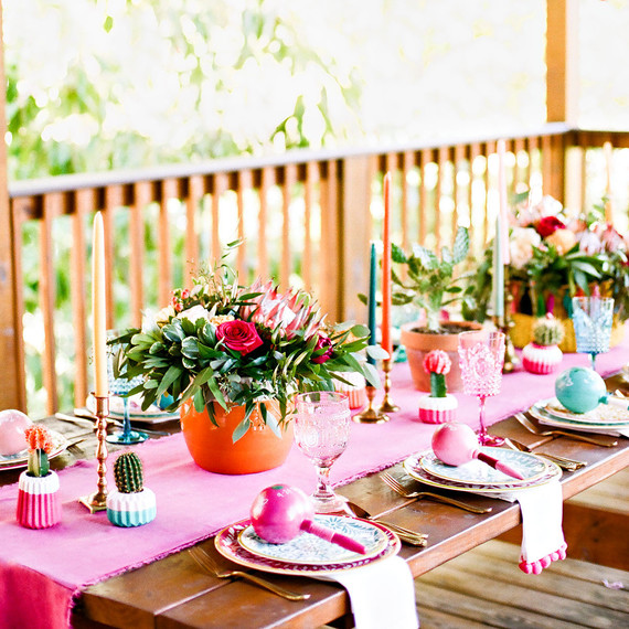 4 unique engagement party theme ideas your guests haven 39 t for Different engagement party ideas