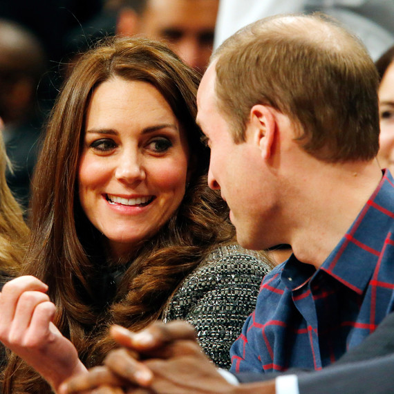 celebs-courtside-prince-william-kate-middleton-0616.jpg