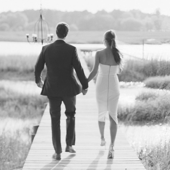 5 Simple Goals Every Couple Should Aim To Accomplish During Their