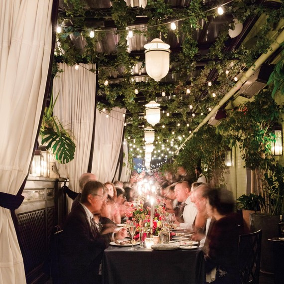 Small Wedding Ideas On A Budget: 5 Unexpected Advantages To Having A Small Wedding