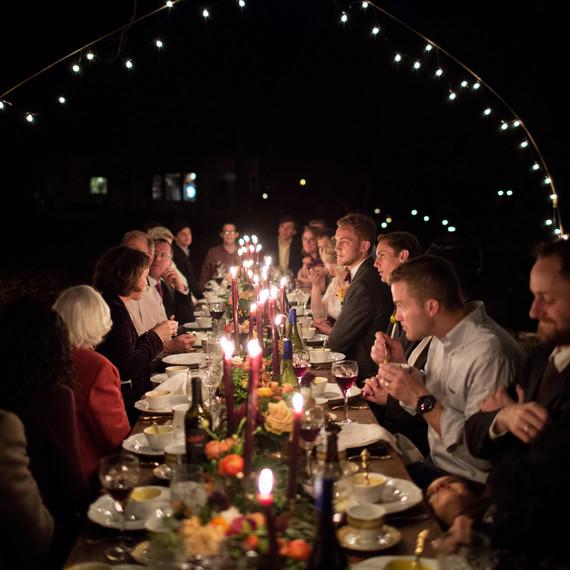 katie-nathan-wedding-thanksgiving-dinner-81-s113017.jpg