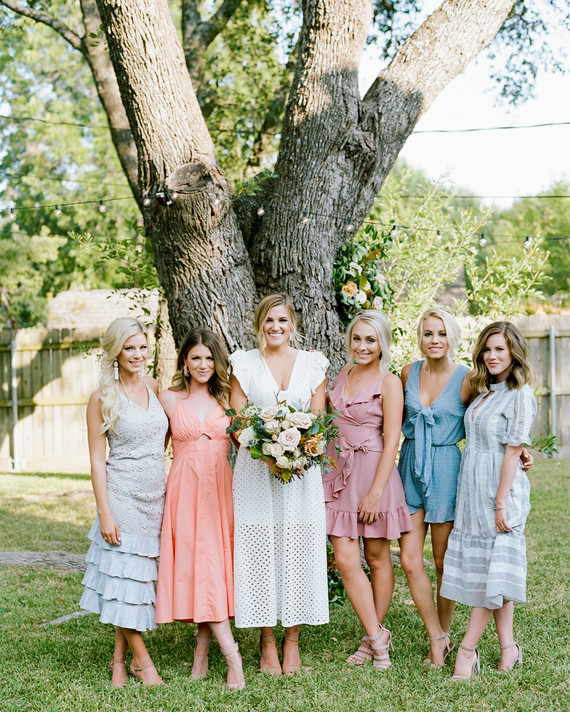 Simple Ways to Make Bridal Shower Planning Less Complicated