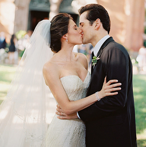 24 Wedding Planning Secrets That Only Pros Know