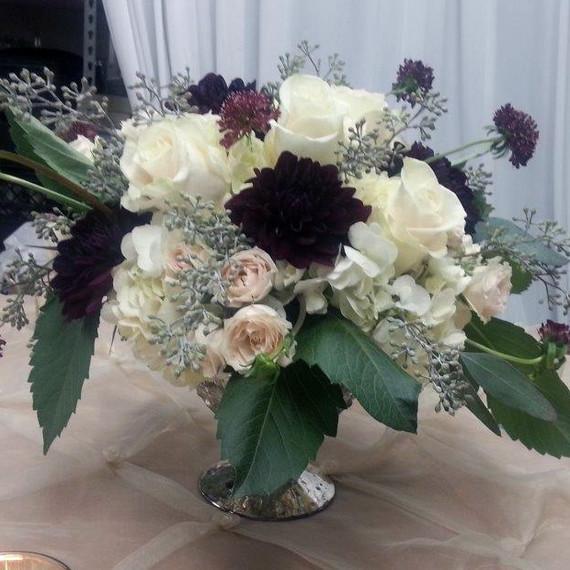 bridal-beauty-diaries-lauren-post12-centerpiece-1214.jpg