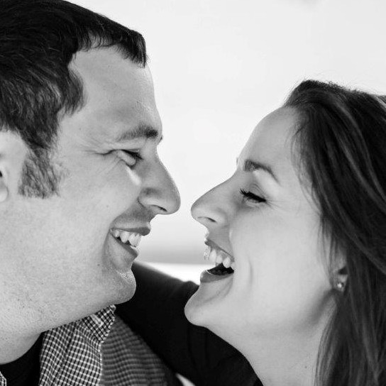 bridal-beauty-diaries-lauren-post8-engagement-2-0914.jpg