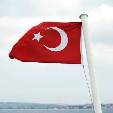 bridal-beauty-diaries-tiana-post11-turkish-flag-1114_vert.jpg