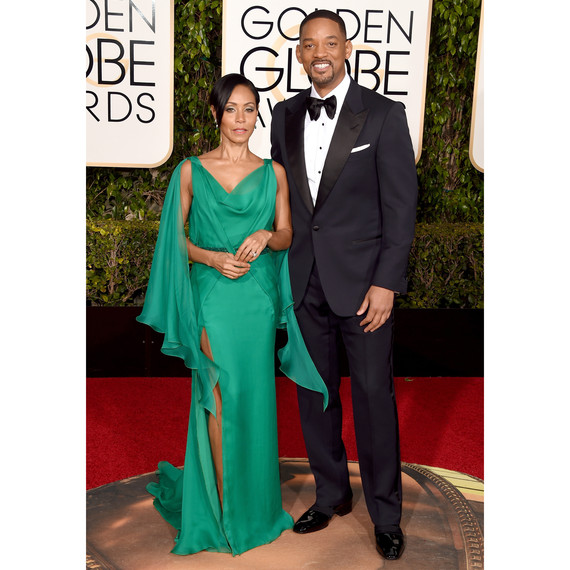 celebrity-couples-will-smith-jada-pinkett-smith-0116.jpg