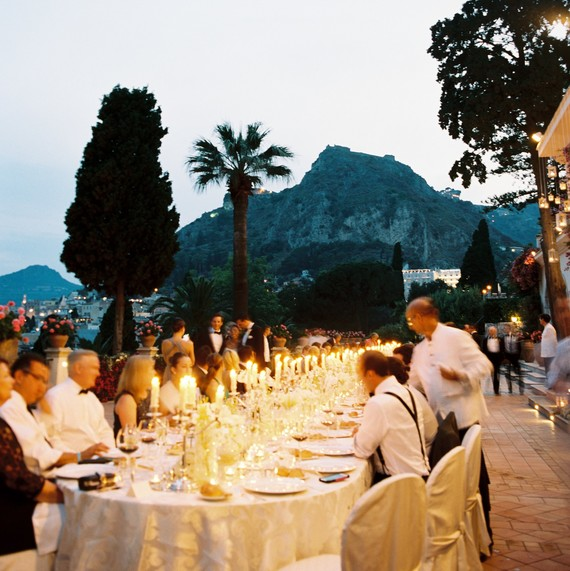 7 things to know about hiring a destination wedding planner | martha