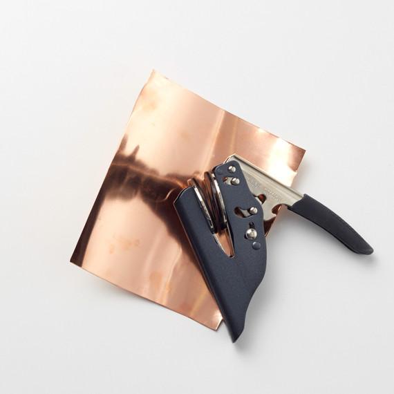 embossed-copper-box-how-to-209-d112138-embosser-0515.jpg