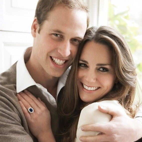 engagement-photos-prince-william-kate-middleton-0116.jpg