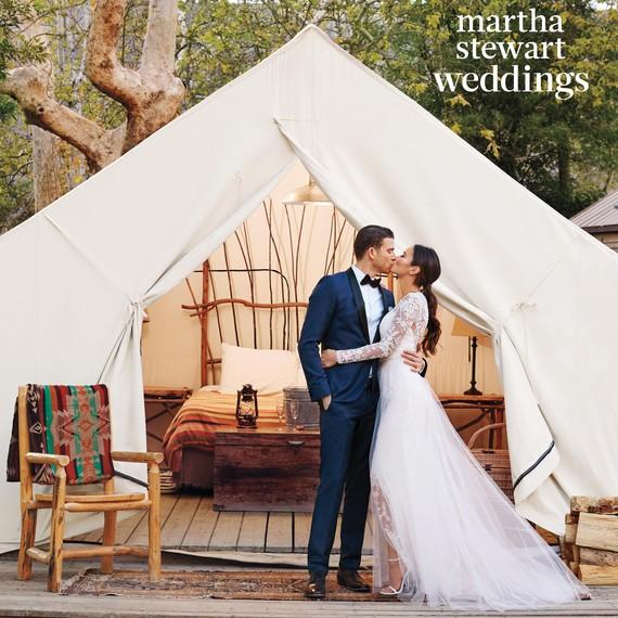 Jamie Chung and Bryan Greenberg wedding kiss