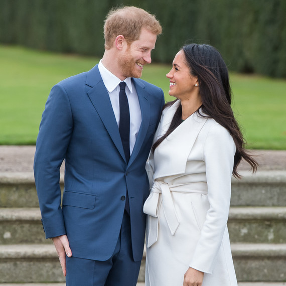 Prince Harry And Meghan Markle Wedding.Ed Sheeran Wants To Be Prince Harry And Meghan Markle S Wedding