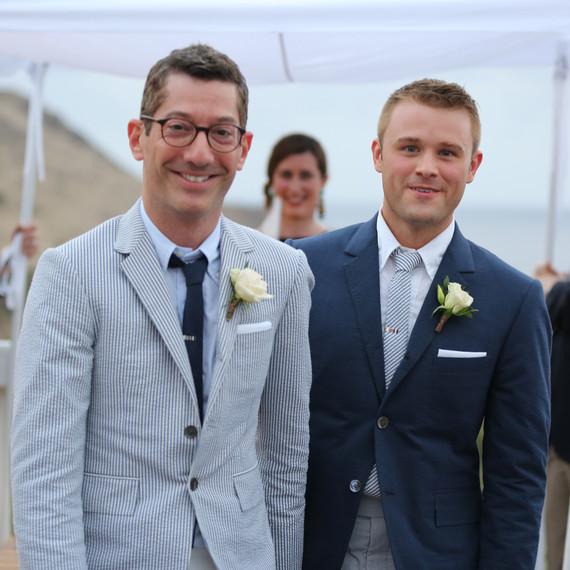 real-proposal-harris-levinson-ryan-hahn-wedding-0615.jpg