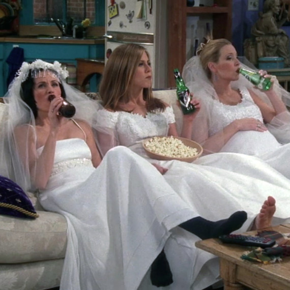 tv-wedding-dresses-friends-monica-rachel-phoebe-1115.jpg
