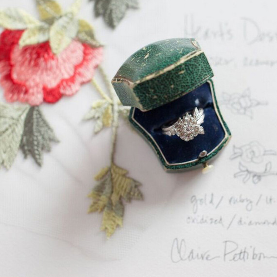 claire-pettibone-ring-collection-in-box-with-note-0915.jpg