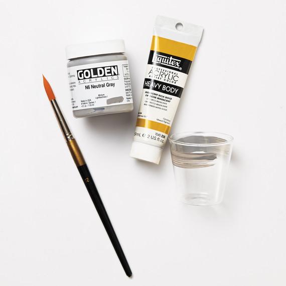 diy-tools-of-the-trade-brush-stroke-240-comp-mwd110941.jpg