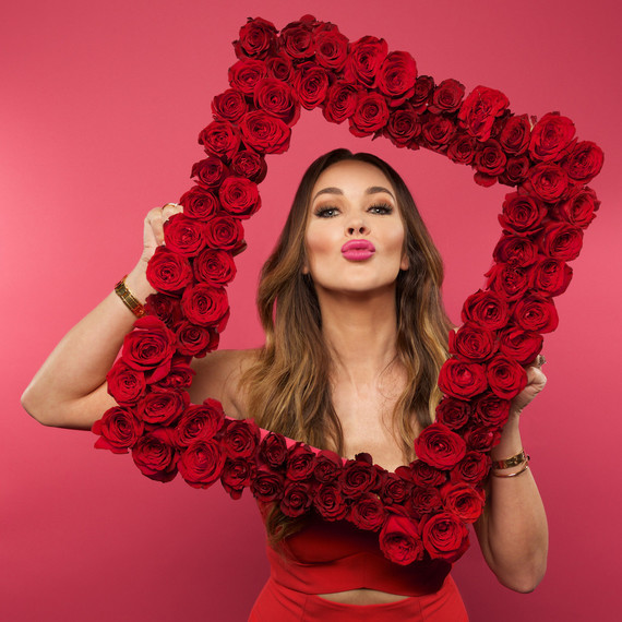 Valentines day photo booth ideas