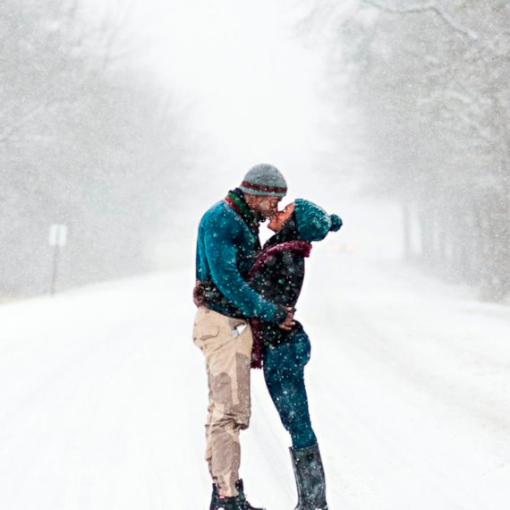 jonas-storm-engagement-photo-in-winter-storm-kiss-0116.jpg