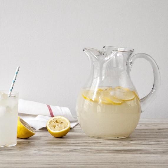 registry-gifts-budget-zola-luigi-bormioli-pitcher-0615