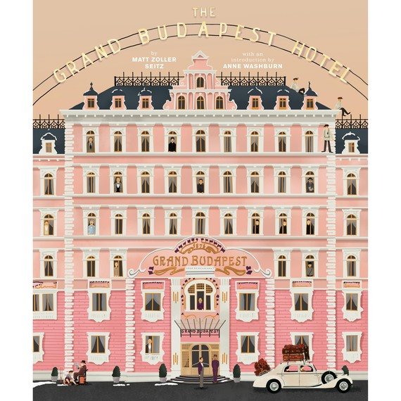 wes-anderson-collection-grand-budapest-hotel-book-0615