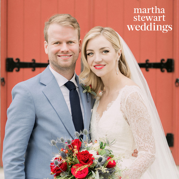 The best celebrity wedding dresses of 2017 martha stewart weddings the best wedding dresses of 2017 junglespirit Gallery