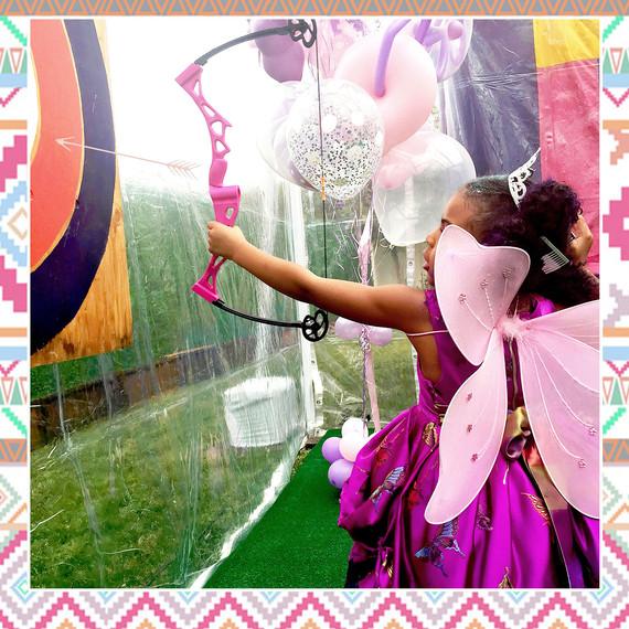 beyonce-blue-ivy-birthday-bridal-shower-inspo-fairy-0416.jpg