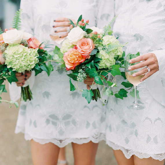 8 wedding planners weigh in can a guest wear white to the wedding the ultimate guide to decoding wedding dress codes junglespirit Image collections