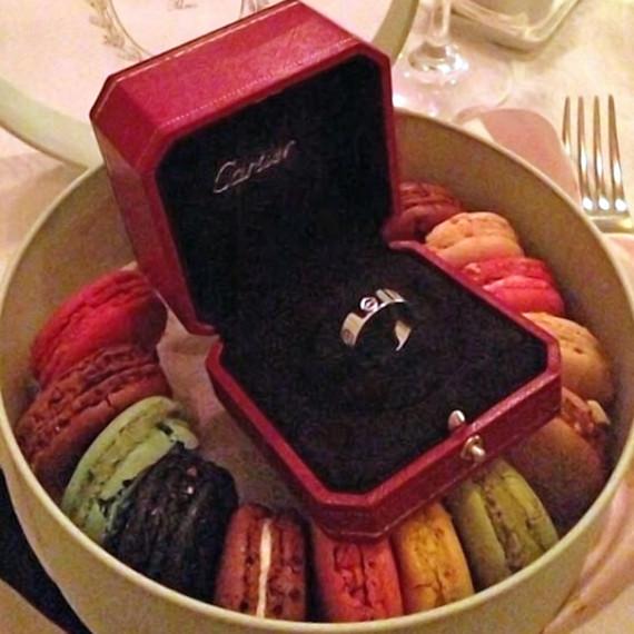 real-proposal-harris-levinson-ryan-hahn-laduree-box-0615.jpg