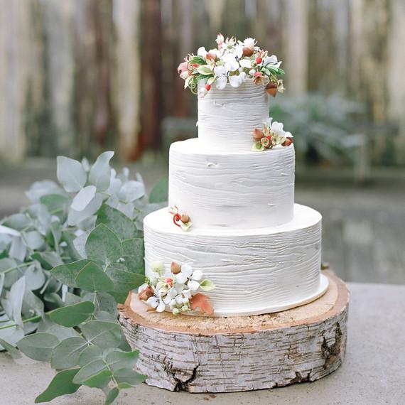 Alison Markus Real Wedding Elizabeth Messina 033 Ds111251