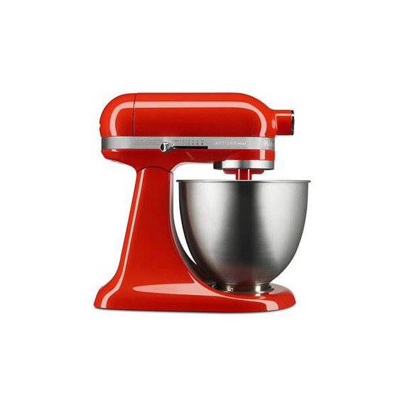 Bridal Shower Gift Ideas, Mini Kitchenaid Mixer
