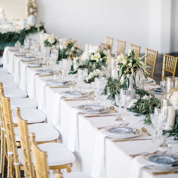 The Beginning – Wedding Planner – Blacklist Store