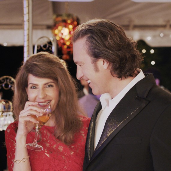 my-big-fat-greek-wedding-2-nia-vardalos-john-corbett-0616.jpg