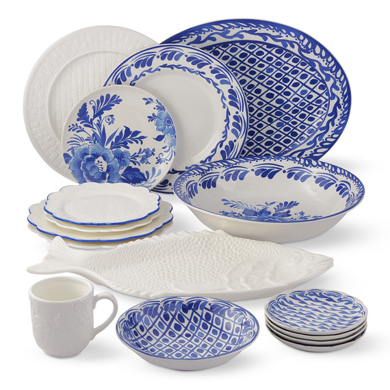 Aerin for Williams Sonoma Registry Houseware